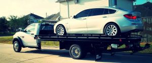 Newcastle Top Cash Car Removal service operating across Newcastle, Maitland and Hunter regions.