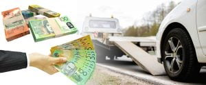 We pay top cash for cars in Newcastle, Maitland and Hunter Regions