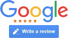 Write a Google Review for Newcastle Top Cash Car Removal